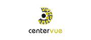 CenterVue, Inc.
