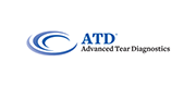 Advanced Tear Diagnostics, LLC