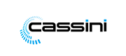 Cassini Technologies