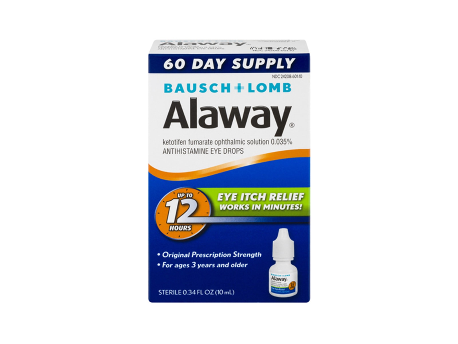 Alaway