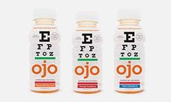 OJO Eye Care Crystals