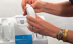 Detecting and Monitoring Ocular Surface Disease