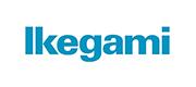 Ikegami Electronics U.S.A. Inc.