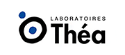 Thea Laboratoires