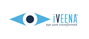 iVeena Delivery Systems