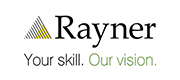 Rayner Intraocular Lenses Limited
