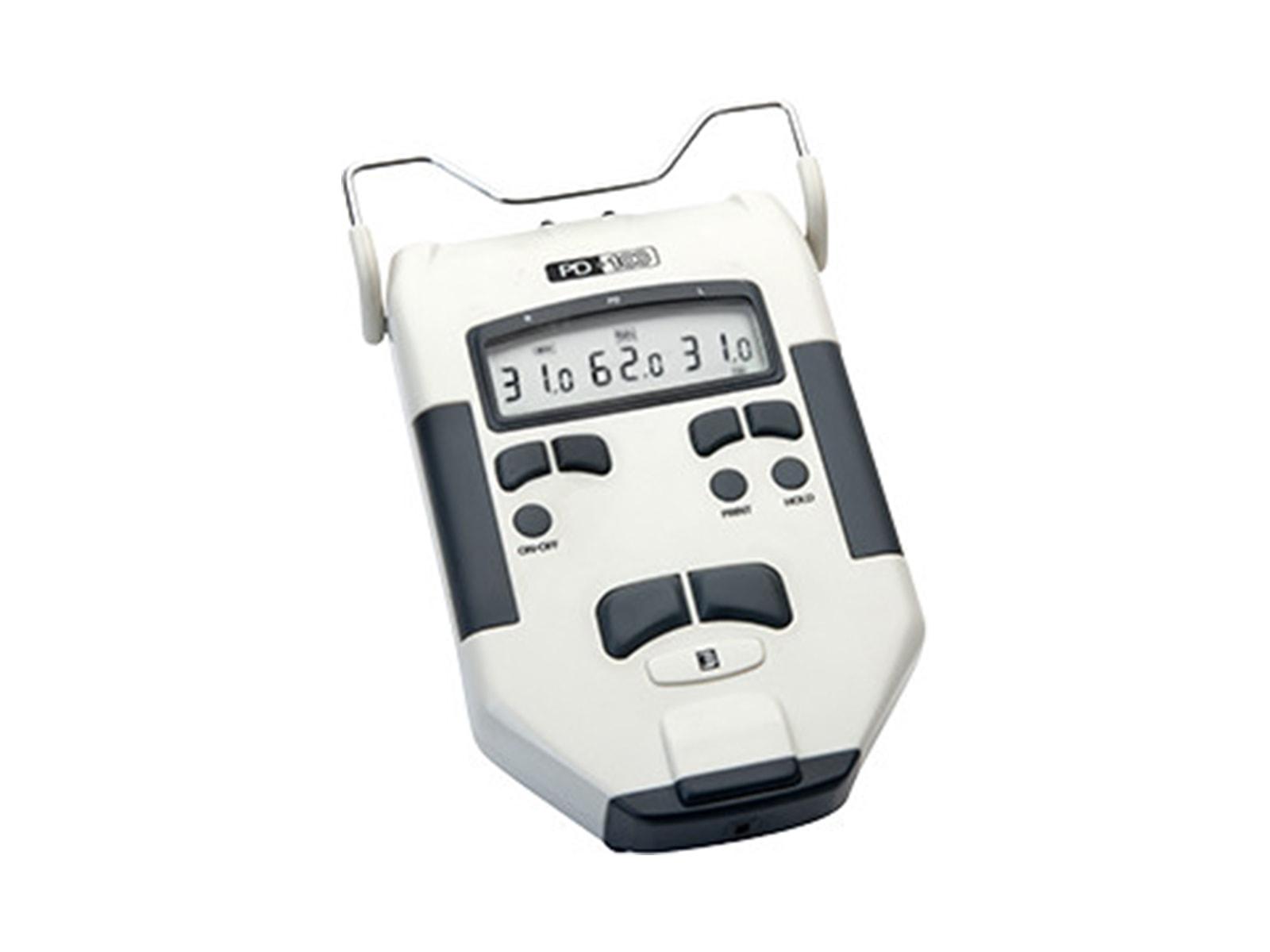 PD-100 Pupilometer