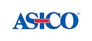 ASICO, LLC