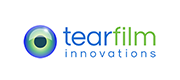 Tear Film Innovations Inc.