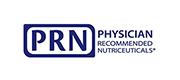 Physician Recommended Nutriceuticals (PRN)