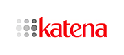 Katena Products, Inc.