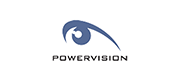 Powervision, Inc.