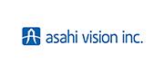 Asahi Vision