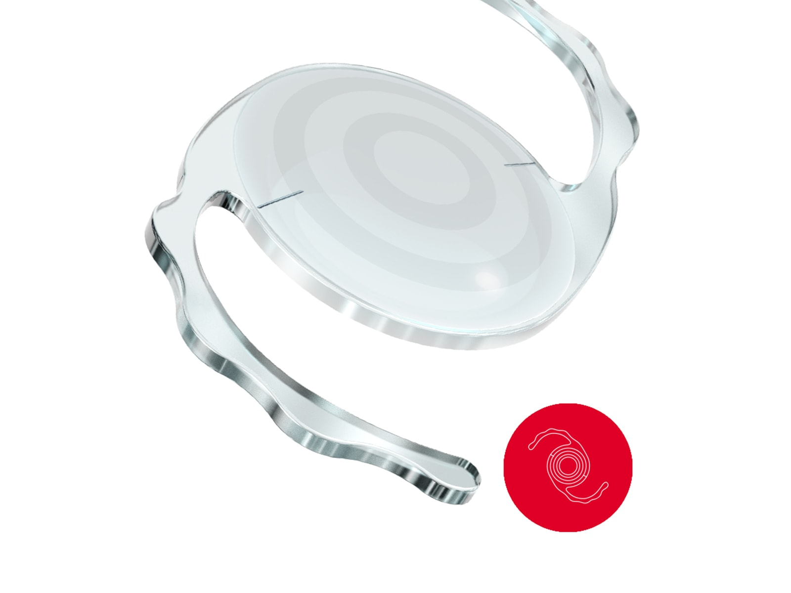 Sulcoflex Multifocal Toric