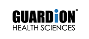 Guardion Health Sciences