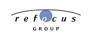 Refocus Group Inc.
