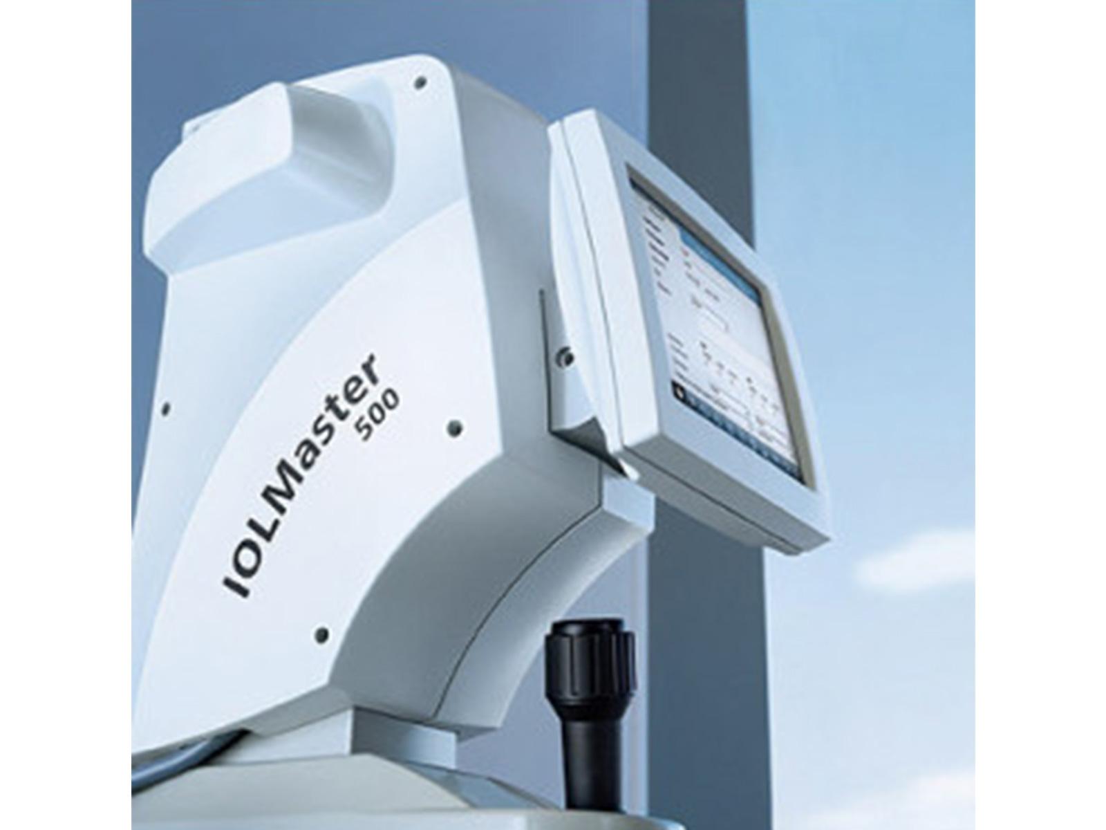 s iol laborat products - HD1600×1200