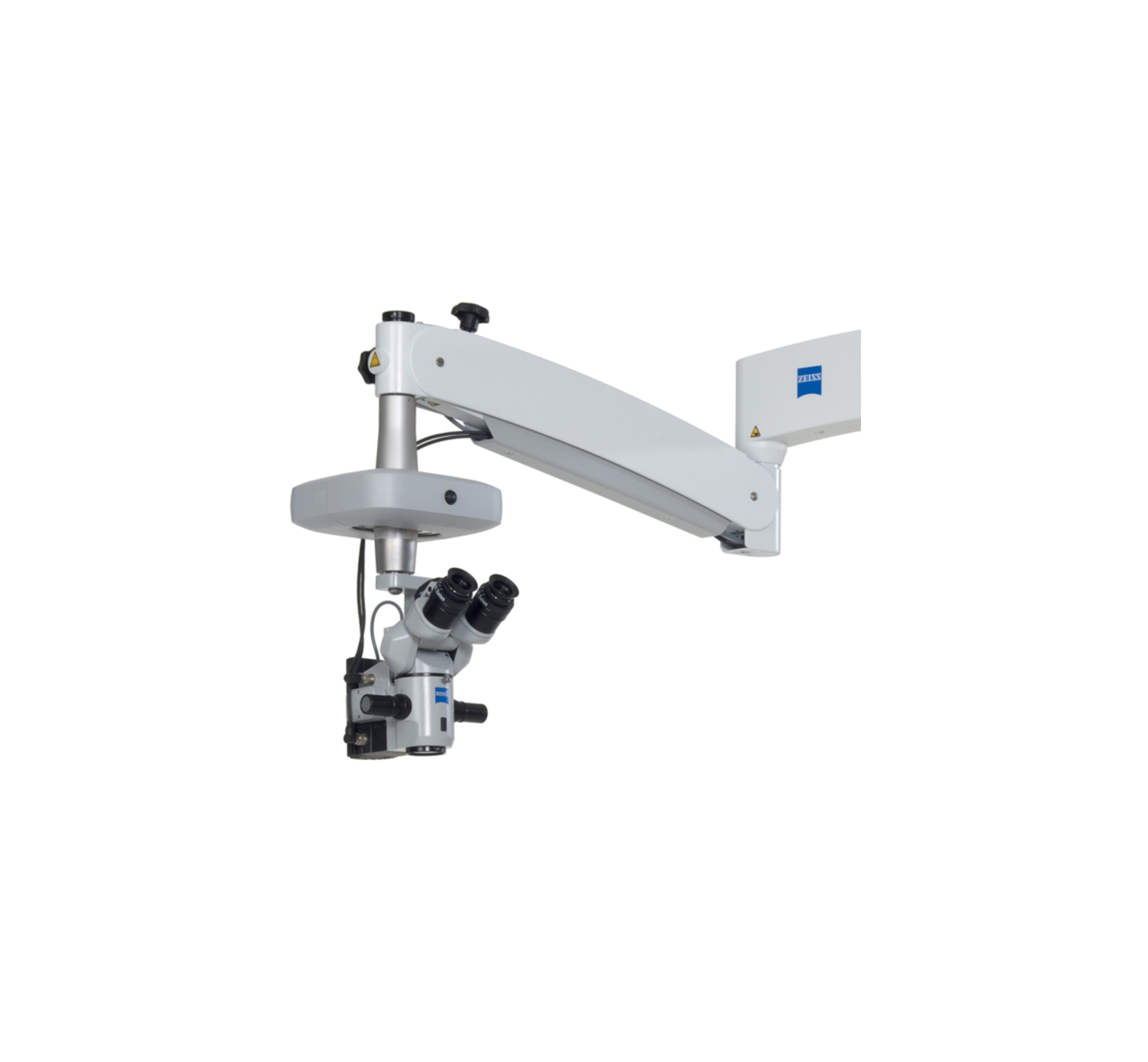 Compare Surgical Microscopes   Beye